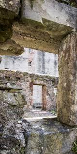 36 best castle fix images on pinterest castle scottish castles