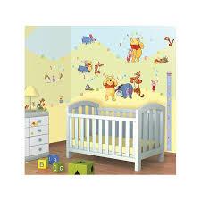 décoration winnie l ourson chambre de bébé armoire bebe winnie lourson mobilier décoration