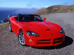 Dodge Viper Limited Edition - dodge viper srt10 2003 pictures information u0026 specs