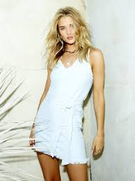 rosie huntington whiteley on day to night dressing and her paige