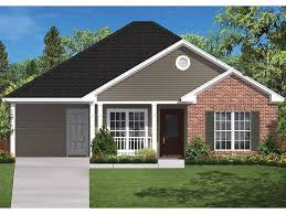 quaint house plans 62 best house plans images on small house plans