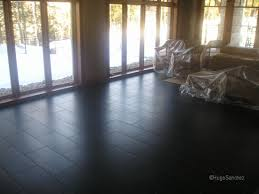 tile flooring living room and living room tile floor