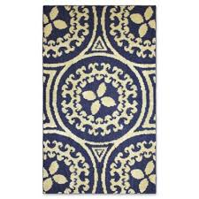 2x3 Kitchen Rug Buy Washable Kitchen Rugs From Bed Bath U0026 Beyond