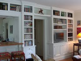 bookcases built in book cases custom built bookcases custom made