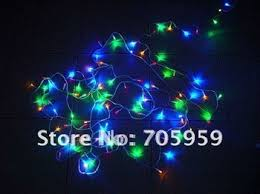 cheap christmas lights sale led find christmas lights sale led