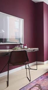 16 best burgundy images on pinterest burgundy walls home decor