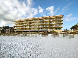 dunes of crystal beach southern vacation rentals