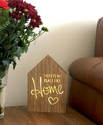 wooden shabby chic homeware crazy about wood