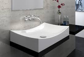waschtisch design designer waschtisch my lovely bath magazin für bad spa