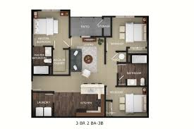 3 Bedroom Apartments Fort Worth Reserve At Quebec Affordable Apartments In Fort Worth Tx