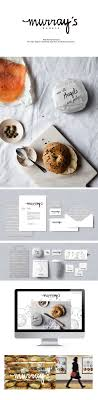 id de cuisine am ag 887 best marketing with packaging design images on