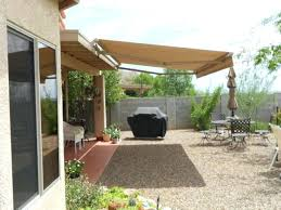 paver patio designs patterns paver patio designs patterns fresh design sail shades 1000 images