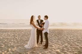 Simple Wedding Ideas 12 Ideas For Beach Wedding Attire For Men Mywedding