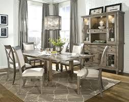 100 upholstered dining room set stylish design upholstered
