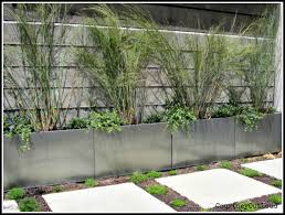 Outdoor Wall Planters by Loving Out Loud Cb2 Galvanized Metal Planters U2026 Metal Planters