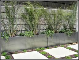 loving out loud cb2 galvanized metal planters u2026 metal planters