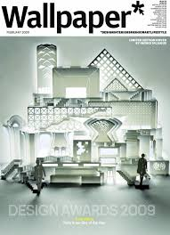 home decor magazine canada reno decor homepage myhomepage ca