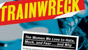 Books In Stock At Barnes And Noble Feminist Book Club Trainwreck The Women We Love To Mock
