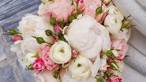 fleurs mariage célébrez votre amour avec des fleurs conseils exclusifs d une