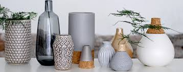 home accessories decor home accessories and plus modern home decor items and plus home