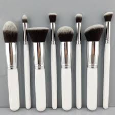 how to buy make up brushes ebay guide u2013 blog dorotamua