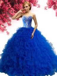 best quinceanera dresses buy best quinceanera dresses in best quinceanera dress websites in