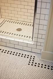 bathroom floor tile design home designs bathroom floor tile white rectangular tiles