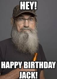 Funny Cousin Memes - funny happy birthday memes collection