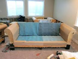 sofa reupholstery near me furniture upholsterers near me furniture upholstery furniture