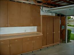 Lowes Stock Kitchen Cabinets by Kitchen Home Depot Kitchen Cabinets In Stock Menards Kitchen