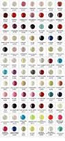27 best gelish images on pinterest nail polishes gelish nails