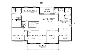 free modern house plans housing floor plans modern free modern house plans in floor housing