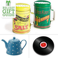 gift ideas kitchen retro kitchen gift ideas popsugar food