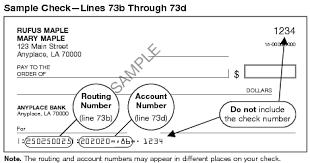 instructions for form 1040nr 2016 internal revenue service