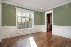 Dining Room Window Treatments Provisionsdining Inspiring Green Walls Dining Room Contemporary Best Inspiration