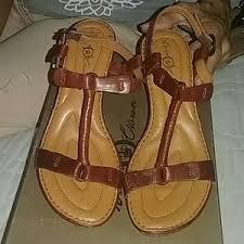 Barn Shoes Barn Crown Shoes On Poshmark