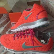 Most Comfortable Nike 7a545f2459b87a3a8b7f96bad9abe0aa Roshe Run Shoes Nike Roshe Run Jpg