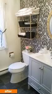 glam bathroom ideas 1030 best vintagemeetsglam pins images on