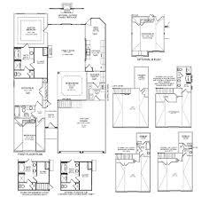 montana cers floor plans photo rockwood 5th wheel floor plans images 100 montana 5th wheel