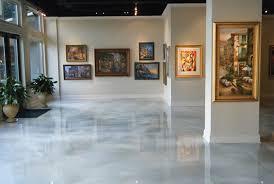 resine sol sol résine minerasol revêtements bétons décoratifs intérieurs