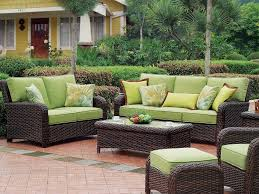 Best Teak Patio Furniture by Patio 62 Outdoor Patio Furniture Compare Choose Reviewing
