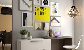 tips for decorating your home 4 tips for decorating your home with wall art overstock com