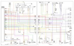 audi a3 horn wiring diagram audi wiring diagrams instruction