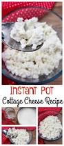 Cottage Cheese Instant Pot Cottage Cheese Recipe U2013 Mama Instincts