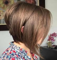 graduated bob hairstyles 2015 most popular graduated bob haircuts short hairstyles 2016 2017