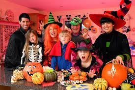Halloween Costumes Coupons 30 Halloween 2015 Deals Coupons Sales Costumes