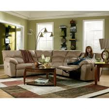 fau livingroom the most stylish fau living room movies regarding property fiona