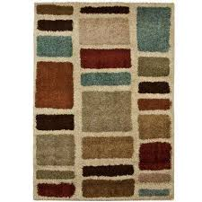 10 By 13 Area Rugs 7 X 10 Area Rugs Rugs The Home Depot