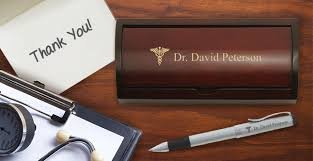 doctors day when was the last time you thanked your doctor