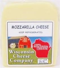 Wisconsin Cheese Gifts Deli Direct Wisconsin Cheese U0026 Sausag For Only 26 95 Cooking